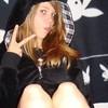 GirlBruneDe96