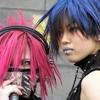 x-japon-rock-x-passion-x