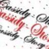 Cassidy-story1