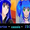 cerise-cassis-2103