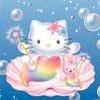 hell0-kitty38