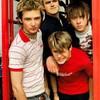 McFly-fan-fiction