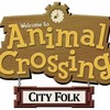 animal-crossing2-sur-wii