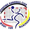 handball-msm