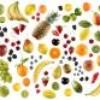 las-fruitas