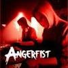 angerfist-90