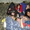 Camp-avin-2008