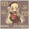 nebel-darkness