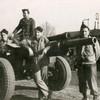 alsace1945