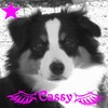 oO-Love-Cassy-Oo