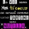 s0eurs-de-c0eur-x3