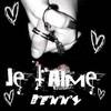 JTM-BENNY