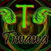 tiwawa973