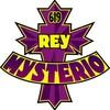 Mysteri0DU35