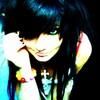X--Holly