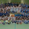 Basket-Club-Hennebontais