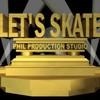 Lets-skate