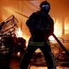 un-jour-un-pompier