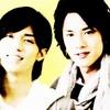 mitsuki-azn-music