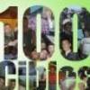 100CIBLES58