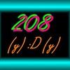 2nde8-0809