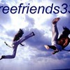 freefriends33
