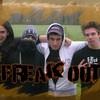 FreakOut812