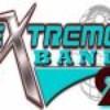 extremeband-2