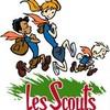 cs-scouts7eme