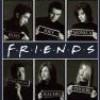 fOoreverr-friendss