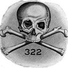 zlatan321