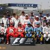 formula200601