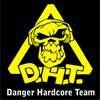 hardcoreteam01