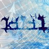 kikil974