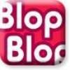 blop-blops-life