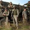paras-commandos