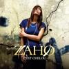 Zaho-x33