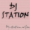 Dj-Station-Radio