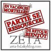 zeta-bd