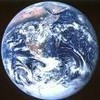 sauvonslaplaneteterre