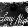 the-long-night