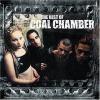 Coal-Chamber-Metal
