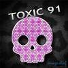 toxic91170