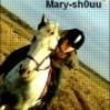 Mary-Sh0uu