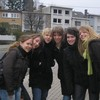pictures-0f-laidiiz