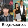 Blogs-sources