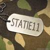 statie11