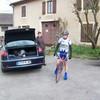 cycliste88600