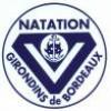 GBX-Natation