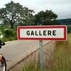 galere-land